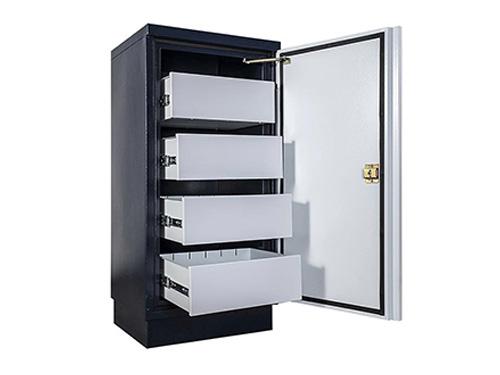防磁柜-003