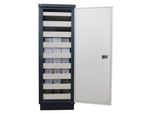防磁柜-008