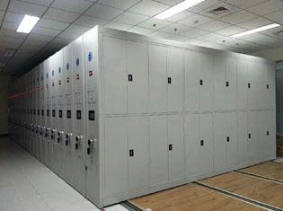 档案竞技宝下载官网ios-004